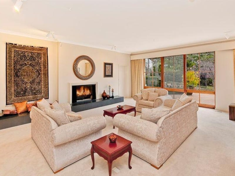 2 Torres Street, Red Hill, ACT 2603