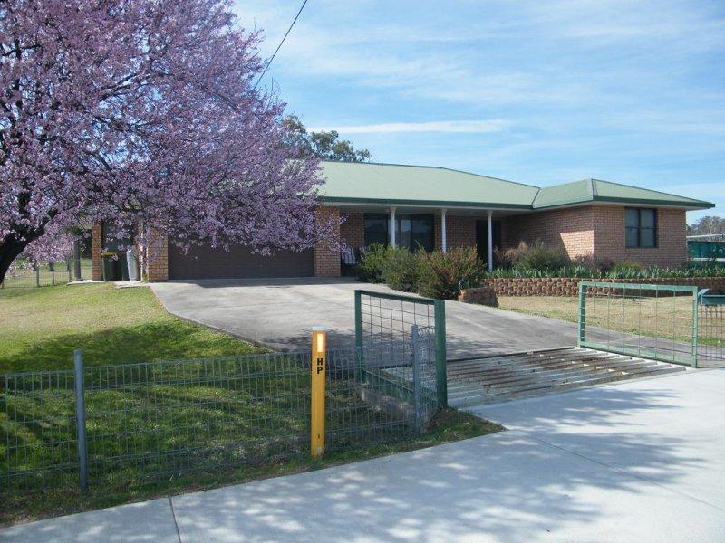 34 Merriwa Road, Willow Tree, NSW 2339
