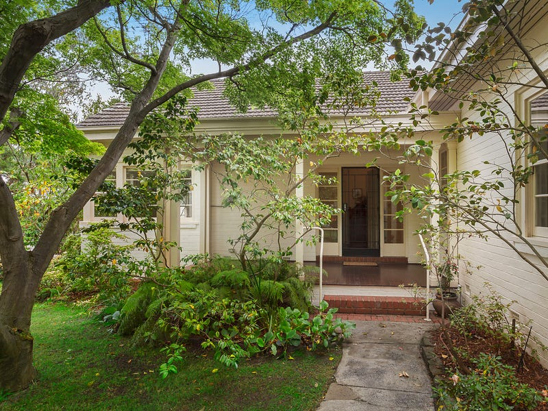 29 Parlington Street, Canterbury, Vic 3126
