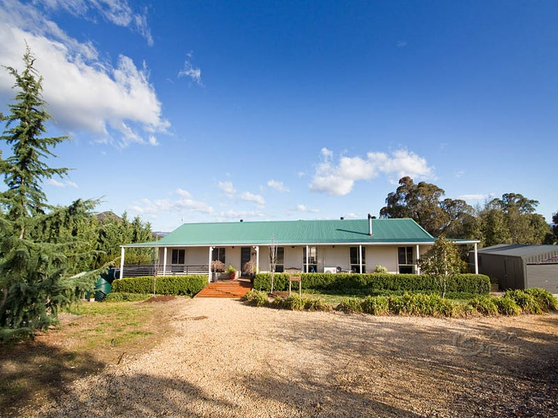 31 Bonny Hills Drive, Little Hartley, NSW 2790