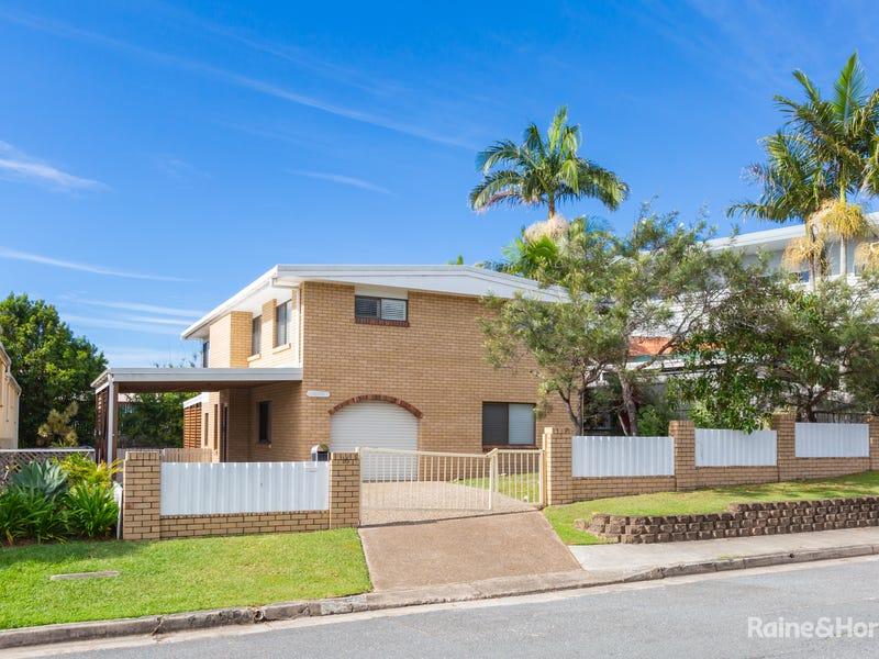 16 Tweed Coast Road, Pottsville, NSW 2489