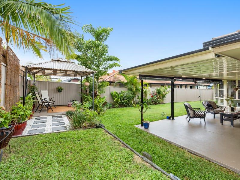 19 Narooma Street, Pottsville, NSW 2489