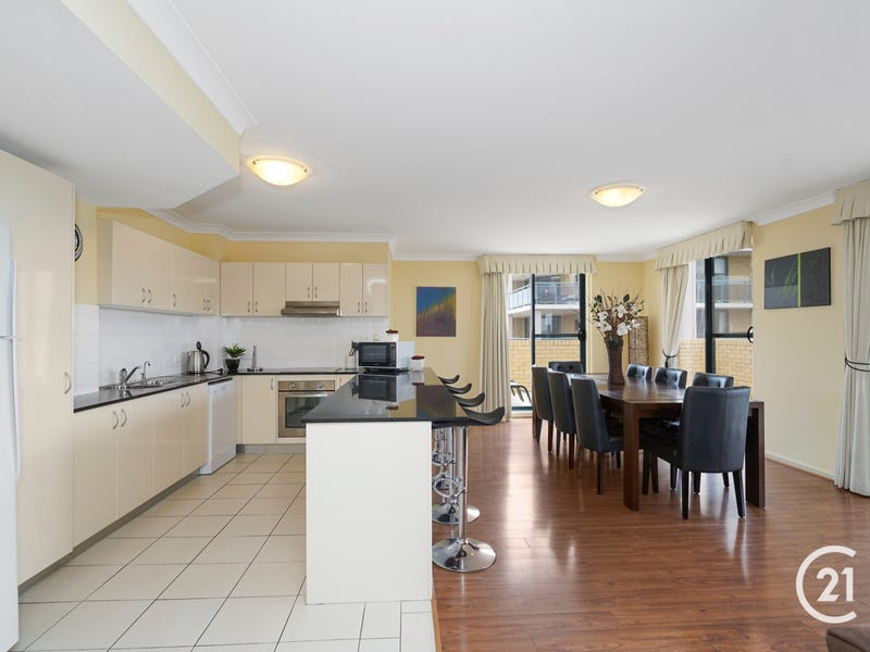 113/54-66 Hutton Road, The Entrance North, NSW 2261