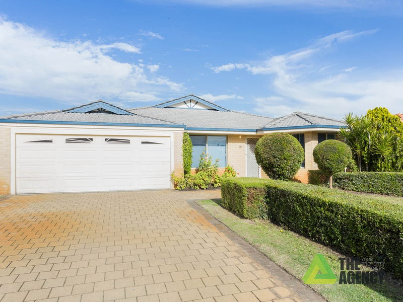 250 Fraser Road, Canning Vale, WA 6155