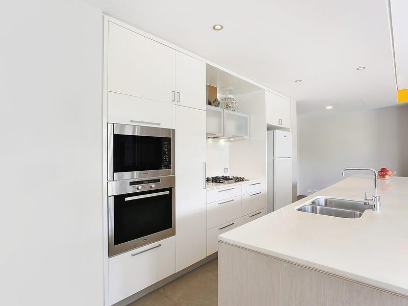 1/2 Millard Drive, Little Bay, NSW 2036