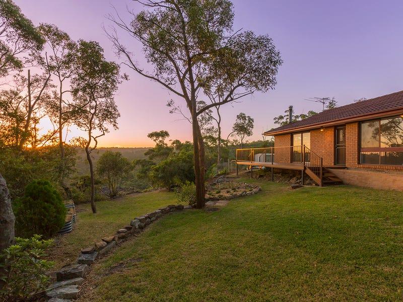 9 Buena Vista Road, Woodford, NSW 2778