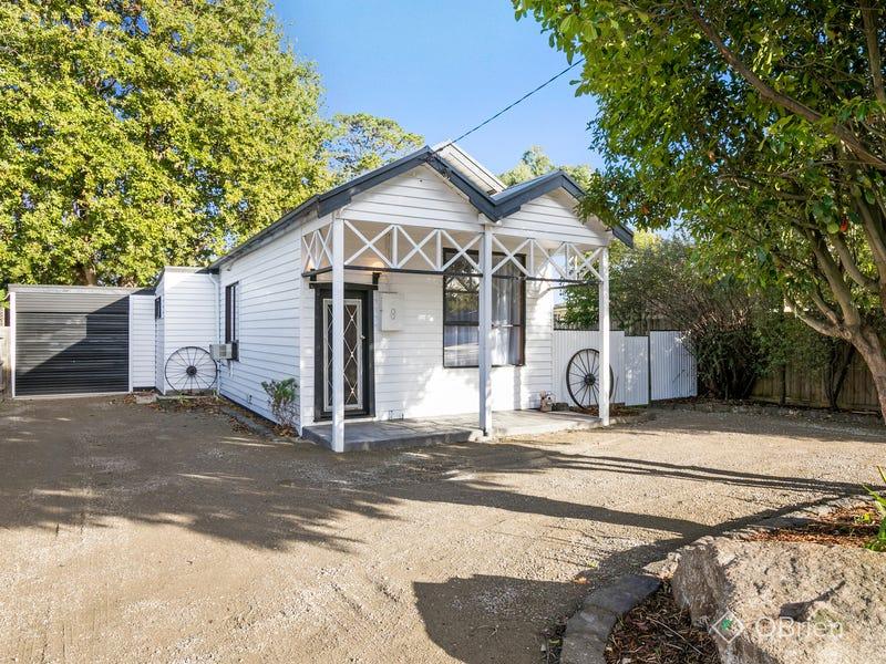 299 Stony Point Road, Crib Point, Vic 3919