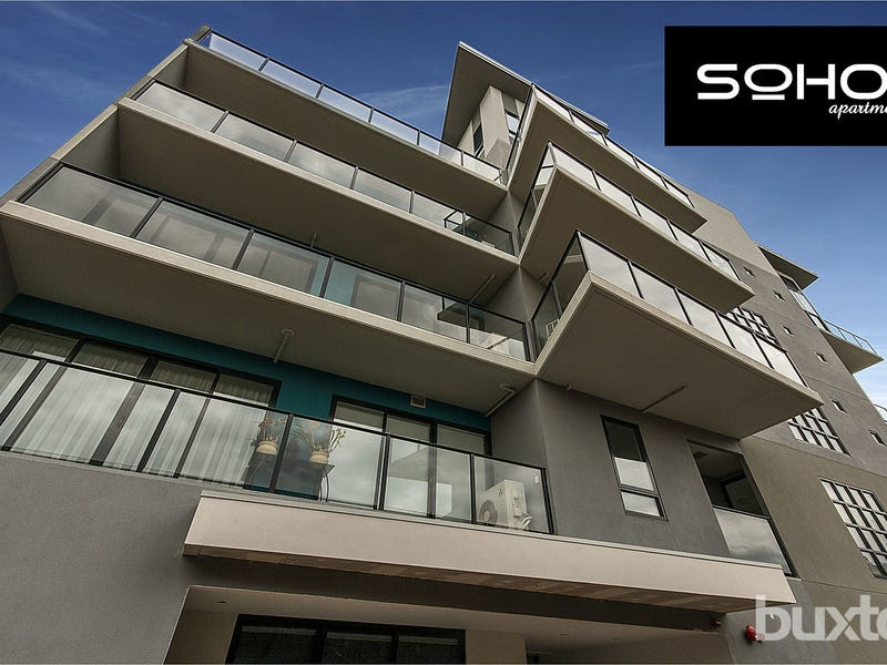 205/8-10 McLarty Place, Geelong, Vic 3220