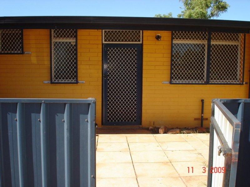 12 Lockyer St, Roebourne, WA 6718