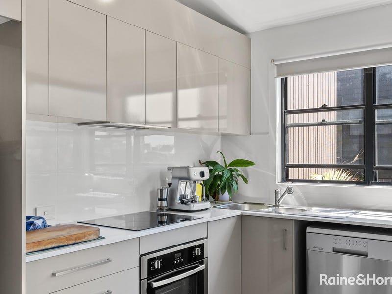 5/51 Rajah Road, Ocean Shores, NSW 2483