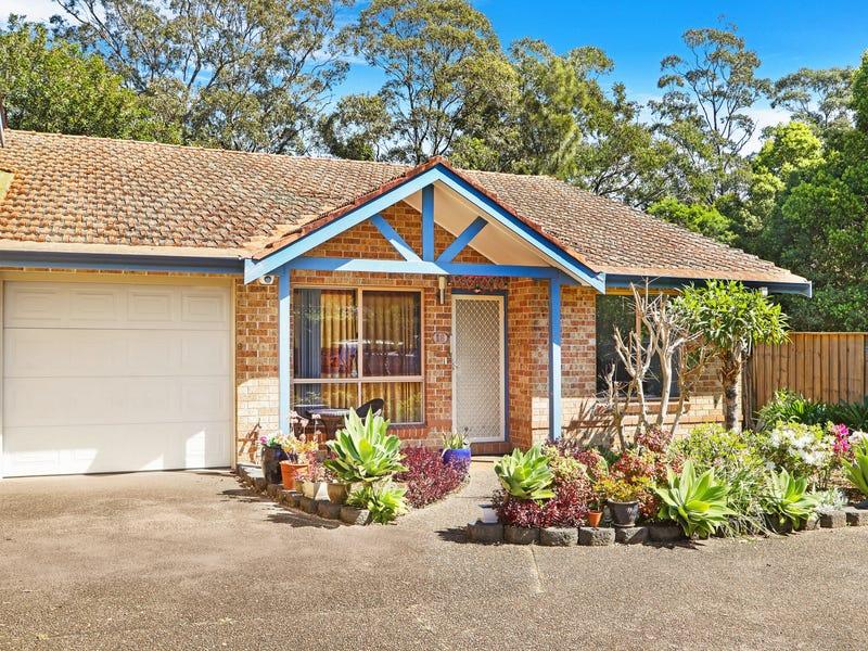 18/306 Terrigal Drive, Terrigal, NSW 2260