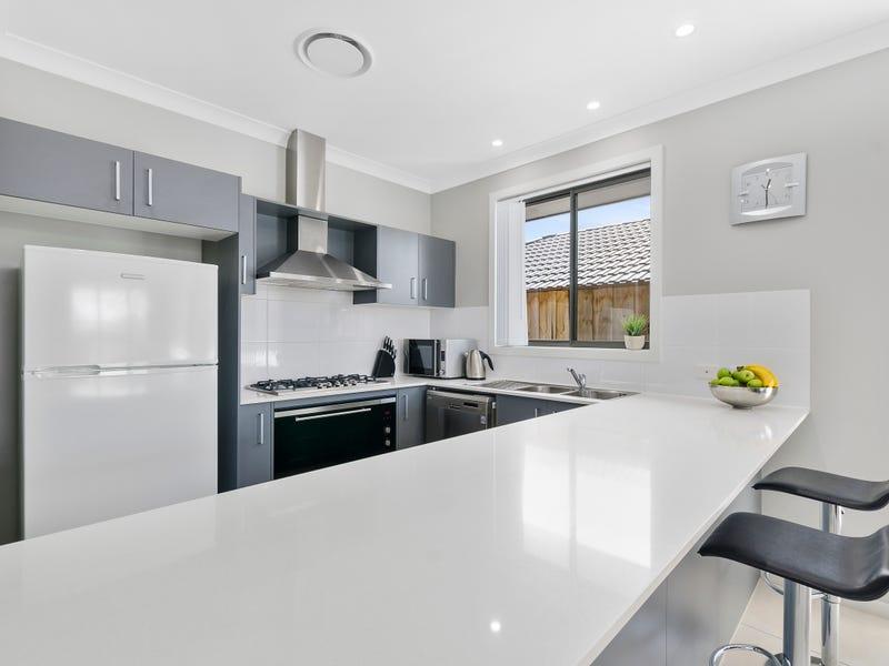 31. De Lauret Street, Mittagong, NSW 2575