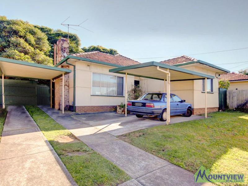 41 Briens Road, Northmead, NSW 2152