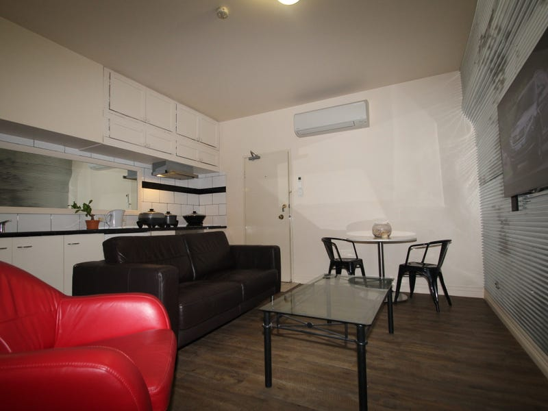 2/436 Ann Street, Brisbane City, Qld 4000