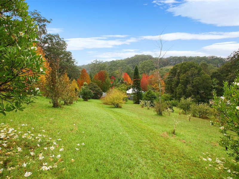 105 Oak Road, Matcham, NSW 2250