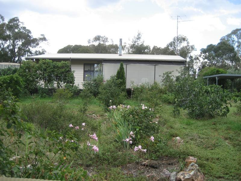 9 Nea Street, Monteagle, NSW 2594