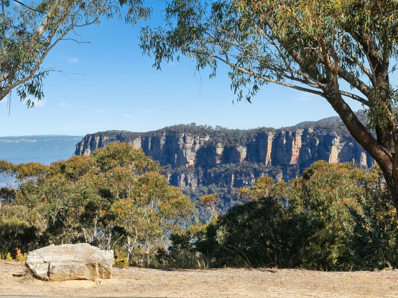 237 Cliff Drive, Katoomba, NSW 2780