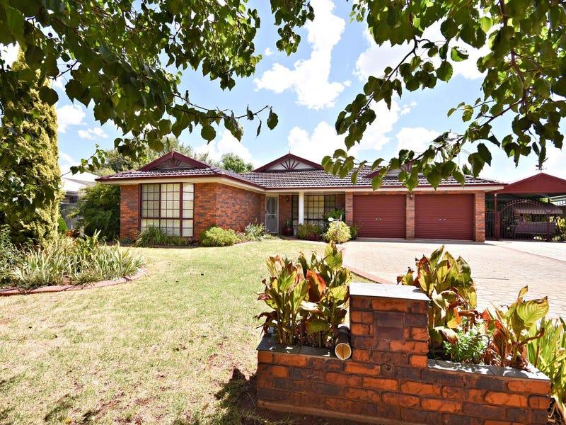 3 Barwon Way, Dubbo, NSW 2830