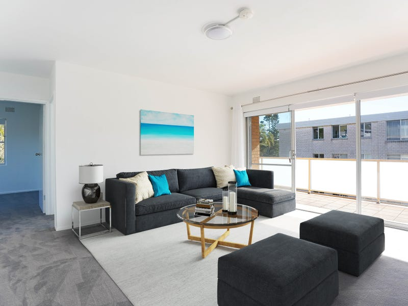 5/1209 Pittwater Road, Collaroy, NSW 2097