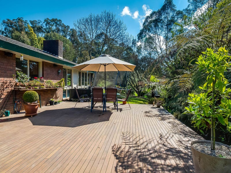 15 Blueberry Lane, Monbulk, Vic 3793