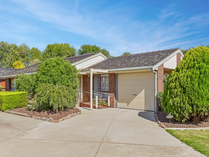 6/276 Main Street, Bacchus Marsh, Vic 3340