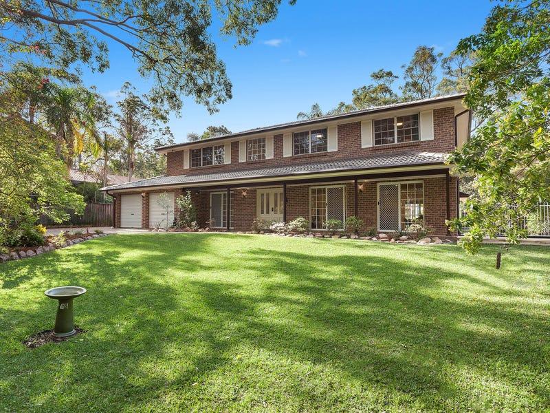 64 Shepherds Drive, Cherrybrook, NSW 2126