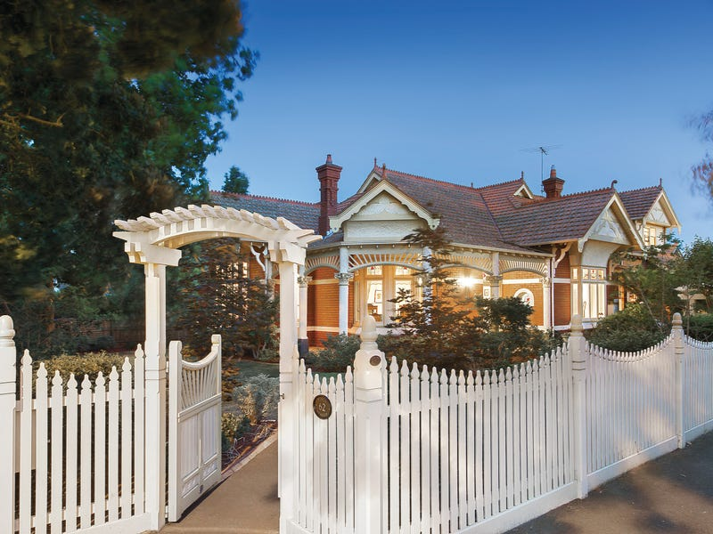 60-62 Finch Street, Malvern East, Vic 3145