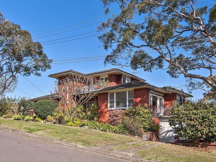 2 Kallaroo Road, Riverview, NSW 2066