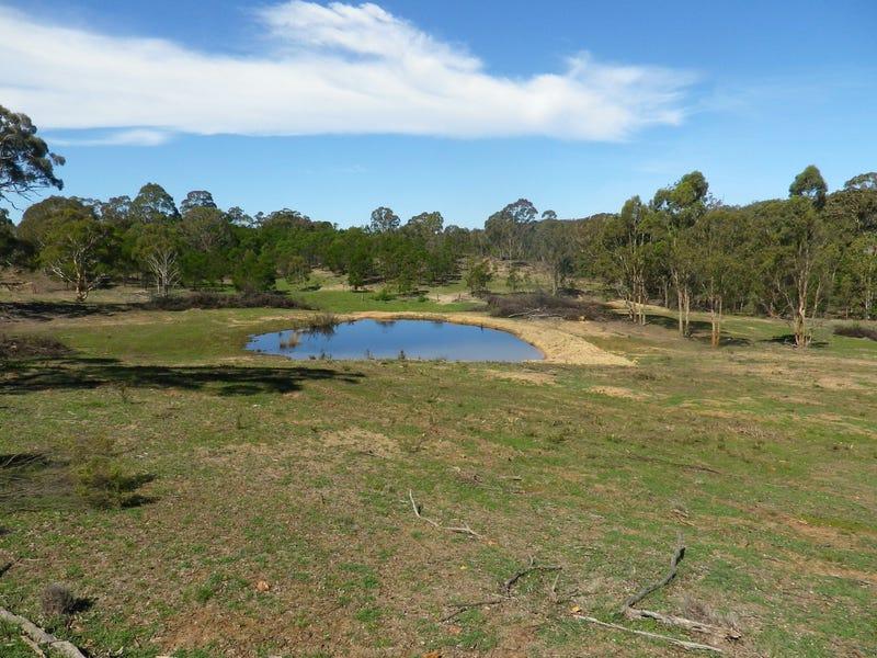 LOT 15 Oallen Ford Road, Windellama, NSW 2580