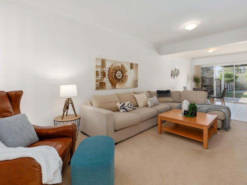 117 Hemsworth Avenue, Middleton Grange, NSW 2171