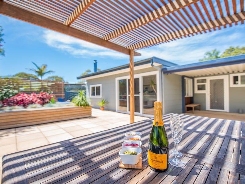 45 Zephyr Terrace, Port Willunga, SA 5173