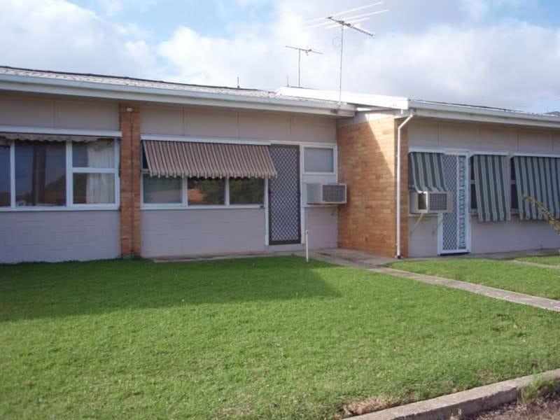 6/47 Vine Street, Magill, SA 5072