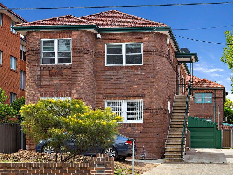 1/57a Grosvenor Crescent, Summer Hill, NSW 2130