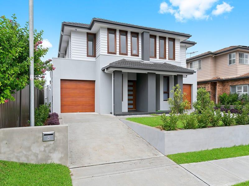 29a Dawes Street, Little Bay, NSW 2036