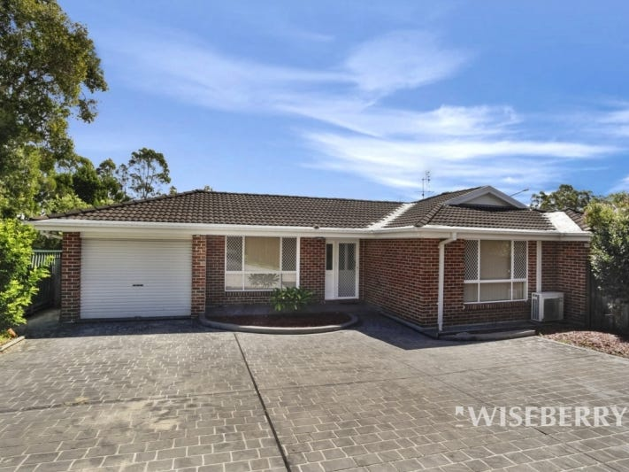 6a Esther Close, Gorokan, NSW 2263