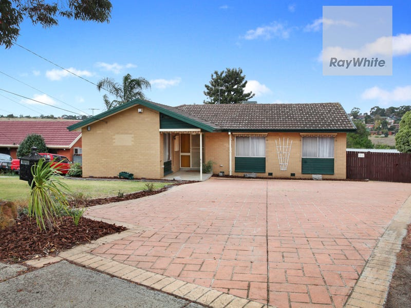 13 Dobies Court, Westmeadows, Vic 3049
