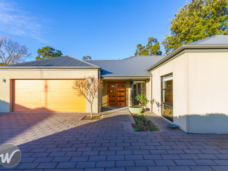 Address available on request, Glenunga, SA 5064
