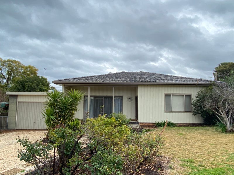 12 Melrose Street, Condobolin, NSW 2877