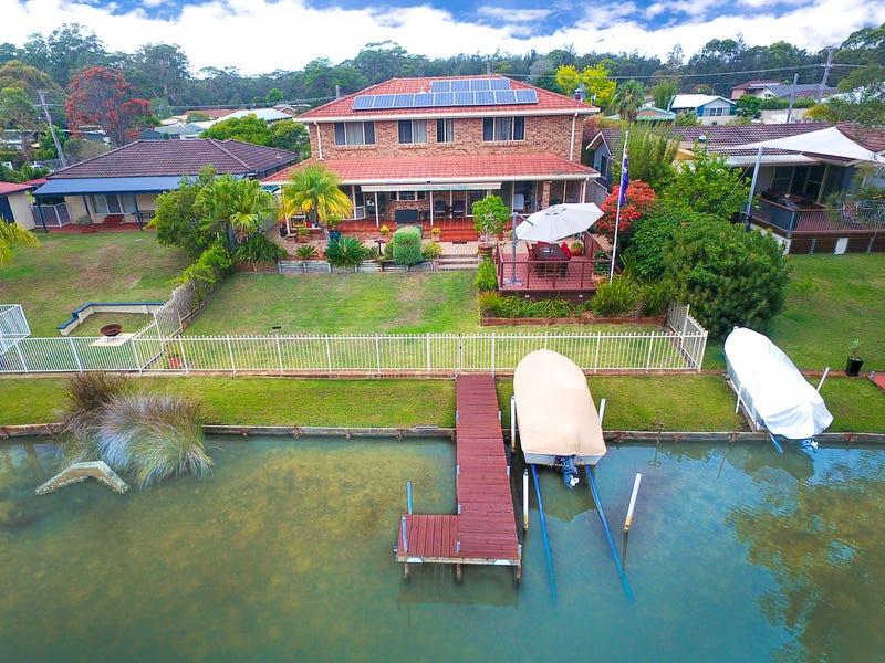 79 Lake Conjola Entrance Road, Lake Conjola, NSW 2539