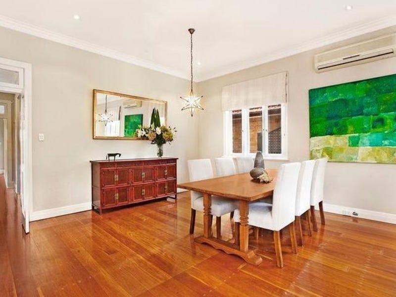38 Sunnyside Street, Gladesville, NSW 2111