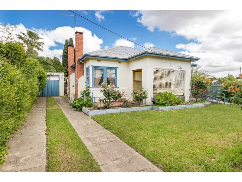 1013 Corella Street, North Albury, NSW 2640