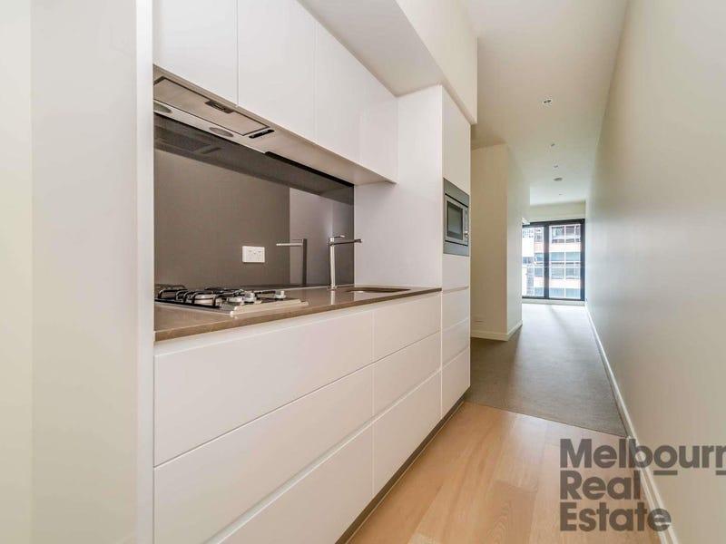 1508/199 William Street, Melbourne, Vic 3000
