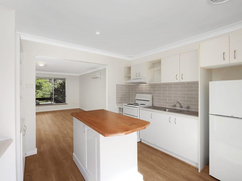 1/13 Wattle Street, Wauchope, NSW 2446