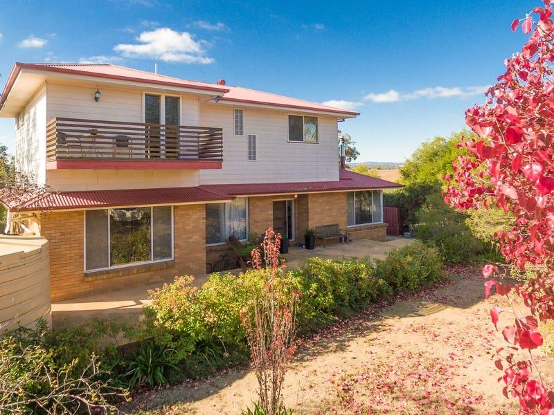 23 Park Street, Molong, NSW 2866