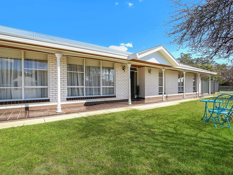 47 Riverview Road, Benalla, Vic 3672