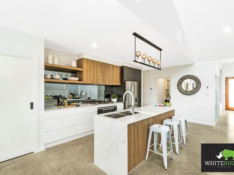 1 Feagan Street, Googong, NSW 2620