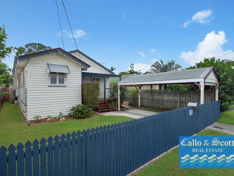 23 Longstaff Street, Brighton, Qld 4017