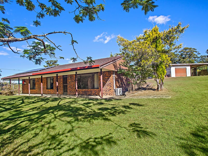173 Sullivans Road, Valla, NSW 2448