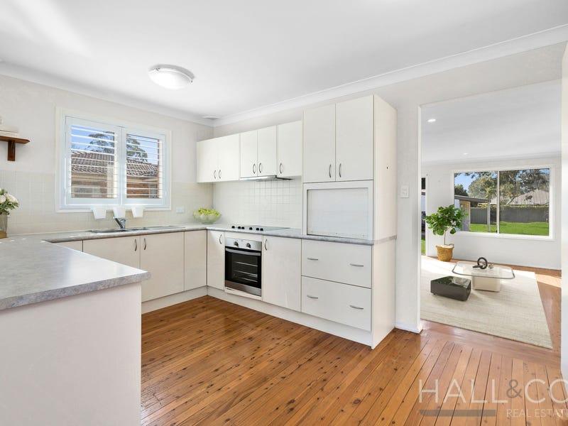 24 Michael St, North Richmond, NSW 2754