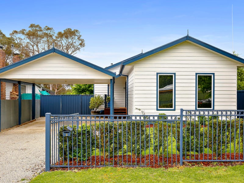2 Range Road, Yea, Vic 3717